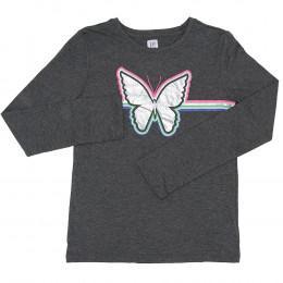 Bluză imprimeu pentru copii - GAP