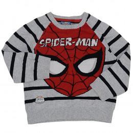 Bluză tricotată pentru copii -