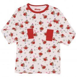 Bluză pijama - Marks&Spencer