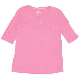 Bluze cu mâneci trei-sferturi - Pepperts
