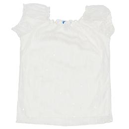 Bluză copii cu mâneci scurți - Adams