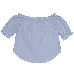 Bluză elegantă pentru copii - E-vie Angel