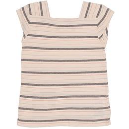 Bluză copii cu mâneci scurți - GAP