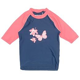 Bluze cu mâneci trei-sferturi - Mountain Warehouse