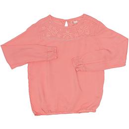 Bluză elegantă pentru copii - WE