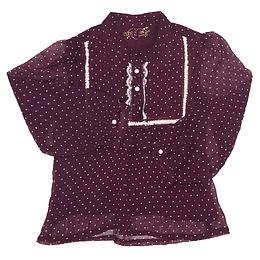 Bluză elegantă pentru copii - Girl2Girl