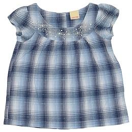 Bluză copii cu mâneci scurți - Cherokee