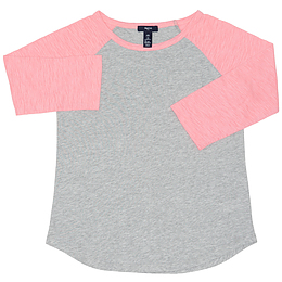 Bluze cu mâneci trei-sferturi - GAP
