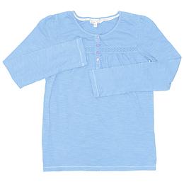 Bluză pentru copii cu mânecă lungă - FatFace