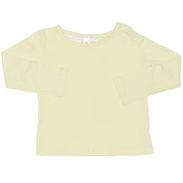 Bluză pentru copii cu mânecă lungă - Impidimpi