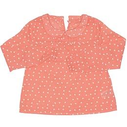 Bluză elegantă pentru copii - C&A