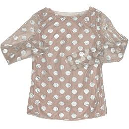 Bluză pentru copii cu mânecă lungă - Alte marci