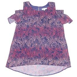 Bluză elegantă pentru copii - Debenhams