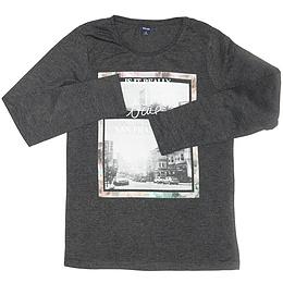 Bluză imprimeu pentru copii - KIABI