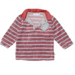 Bluze copii - Alte marci