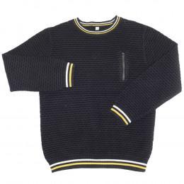 Bluză tricotată pentru copii - Marks&Spencer