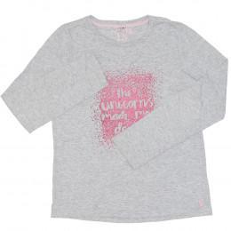 Bluză imprimeu pentru copii - Joules