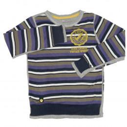 Bluză tricotată pentru copii - Jbc