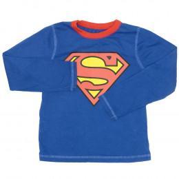 Bluză pijama -