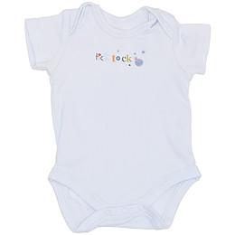 Body bebe cu mânecă scurtă - Mamas&Papas