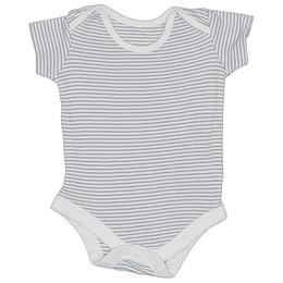 Body bebe cu mânecă scurtă - TU