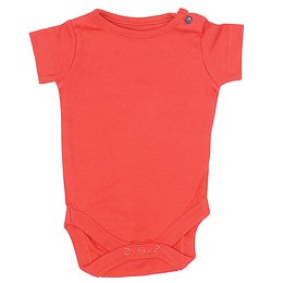 Body bebe cu mânecă scurtă - Marks&Spencer