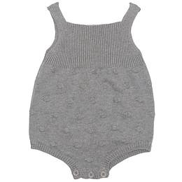 Bodyuri copii - Alte marci