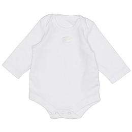 Body bebe cu mânecă lungă - Mamas&Papas