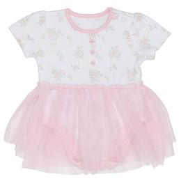 Body-rochiță pentru bebeluşi - PEP&CO