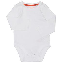 Body bebe cu mânecă lungă - Debenhams