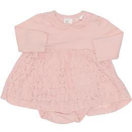 Body-rochiță pentru bebeluşi - H&M