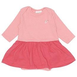 Body-rochiță pentru bebeluşi - Next