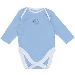 Body bebe cu mânecă lungă - Next