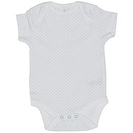 Body bebe cu mânecă scurtă - Next