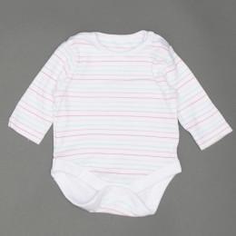 Body bebe cu mânecă lungă - C&A