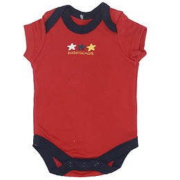 Body bebe cu mânecă scurtă - Alte marci