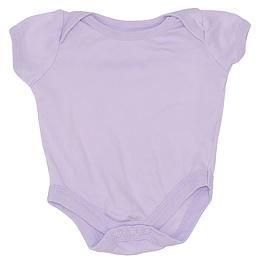 Body bebe cu mânecă scurtă - BHS