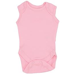 Bodyuri copii - Primark essentials