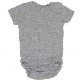 Body bebe cu mânecă scurtă - H&M