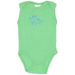Body bebe - Impidimpi