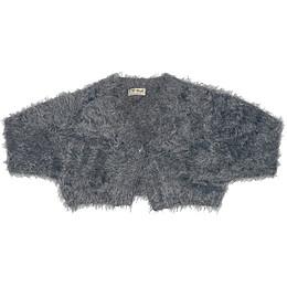 Bolero tricotat pentru copii - Next