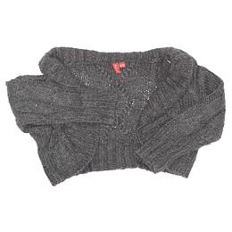 Bolero tricotat pentru copii - *Girls