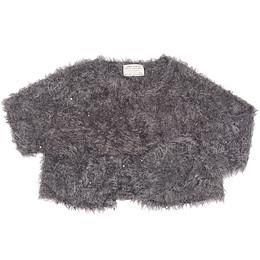 Bolero tricotat pentru copii - Zara