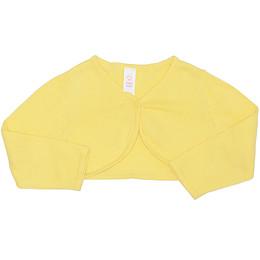 Bolero tricotat pentru copii - C&A