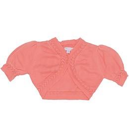 Bolero tricotat pentru copii - Monsoon