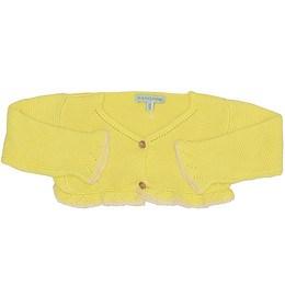 Bolero tricotat pentru copii - Alte marci