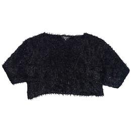 Bolero tricotat pentru copii - New Look