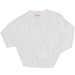 Bolero tricotat pentru copii - Miss Evie