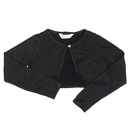 Bolero tricotat pentru copii - H&M