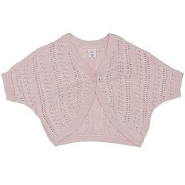 Bolero tricotat pentru copii - GAP
